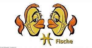 Sternzeichen Fisch Stier : sternzeichen fische eigenschaften charakter und horoskop ~ Markanthonyermac.com Haus und Dekorationen