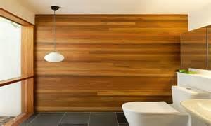 cheap bathroom designs interior wall cladding bathroom wood wall panels bathroom wood paneling interior walls