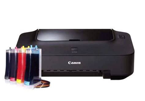 This is an online installation software to help you to perform initial setup of your printer on a pc (either usb. CANON PIXMA IP2700 DRIVERE DOWNLOAD OPDATER CANON SOFTWARE CANON PIXMA IP2700 IP SERIES DRIVERE ...
