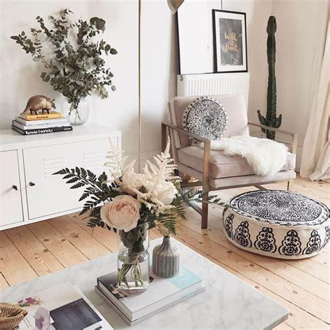 Design Ideas For Dreamy Boho Home Décor  Pretend Be