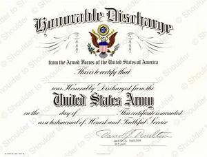 Army certificate of appreciation template for Military certificates templates
