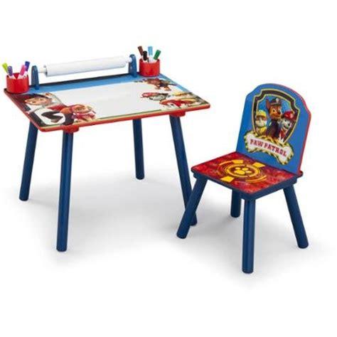 michaels art desk home furniture design
