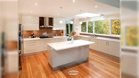 kitchen design  concepts   layout decornp