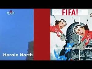 North Korea USA Womens Soccer Highlights - YouTube