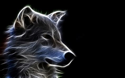 Cool 3d Animal Wallpapers - pipit hermanto cool 3d animal desktop wallpaper 5 you can