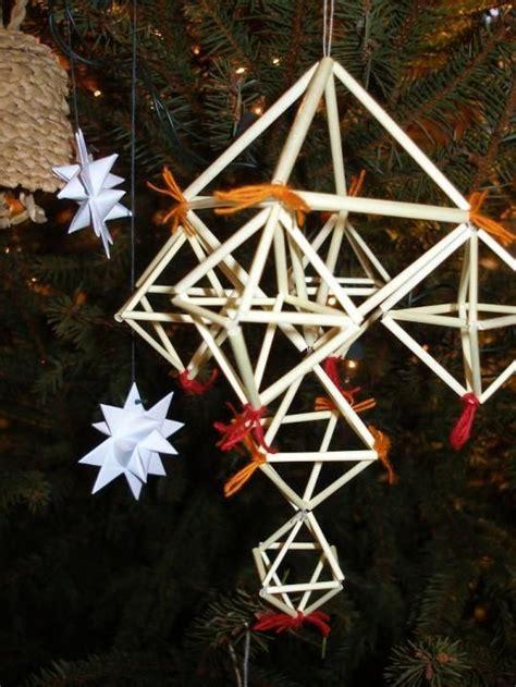 Biedrība - Latviešu tautas mākslas savienība   Christmas ornaments, Holiday decor, Novelty christmas