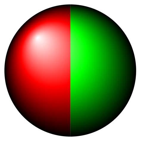 Fileredgreen Dotsvg  Wikimedia Commons