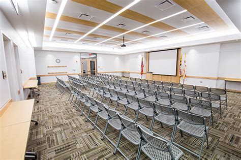 Ceiling Mounted Projectors For Conference Rooms by Meeting Room Locations Prince George S County Memorial