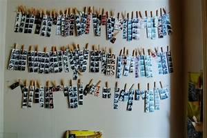Wand Mit Fotos Gestalten : bilderrahmen an wand malen garten eden ~ A.2002-acura-tl-radio.info Haus und Dekorationen