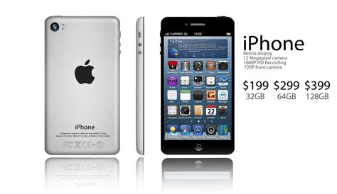 price of iphone 6 stunning iphone 6 concept with 12 megapixel 1080p