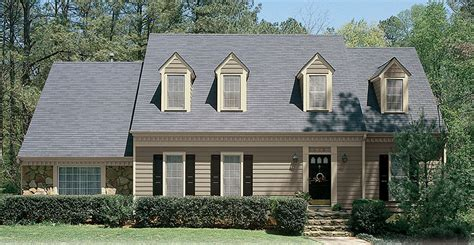 williamsport colonial beaded sunshine contracting