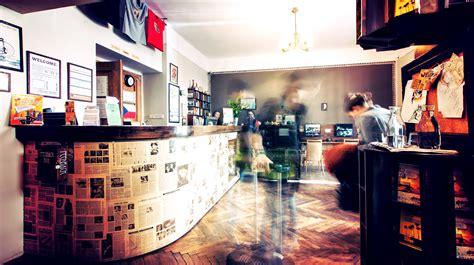 Sir Toby Hostel Prague Czech Republic Find Cheap