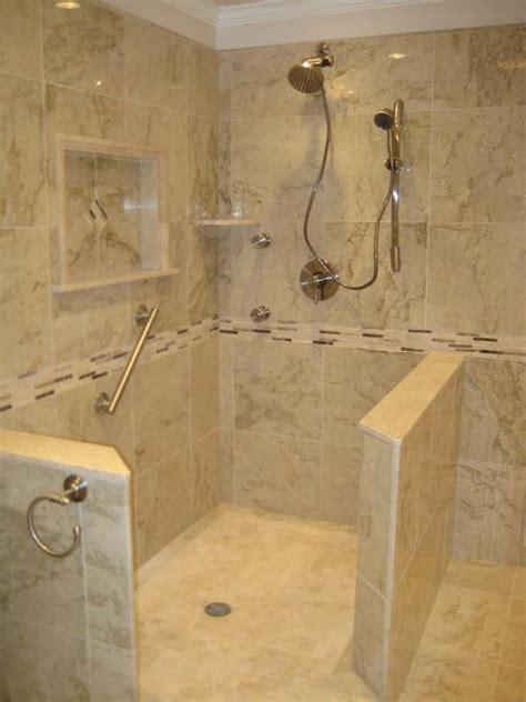 bathtub drain trap frozen 19 master tile and design llc perlato beige marble