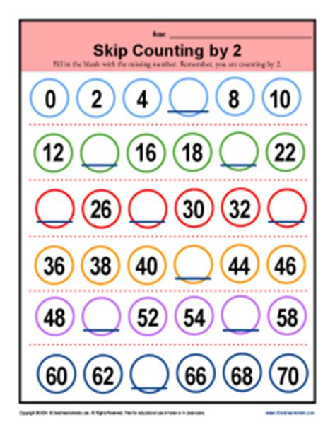HD wallpapers first grade money math worksheets Page 2