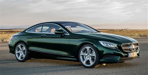 Our pricing beats the national average 86% of the time with shoppers receiving average savings of $3,206 off msrp across vehicles. 2020 Mercedes S Class Coupe Review, Price, Interior | CarRedesign.co
