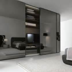 diy bedroom decor ideas 25 best ideas about sliding wardrobe doors on