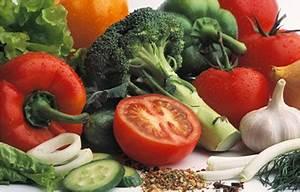 Правильное питание при гипертонии и сахарном диабете