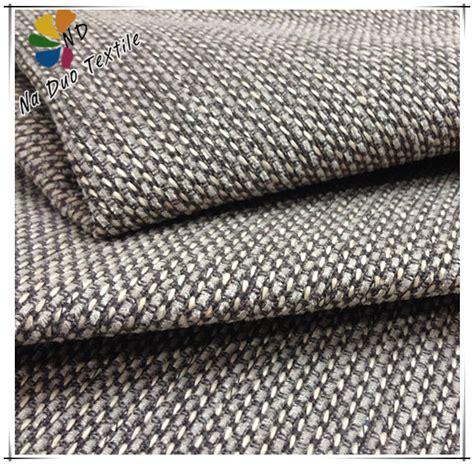 polyester chenile tissu chenille canap 233 tissu tissu d