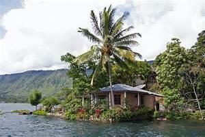 Haus Am See Mp3 : haus am see foto bild asia indonesia southeast asia ~ Lizthompson.info Haus und Dekorationen