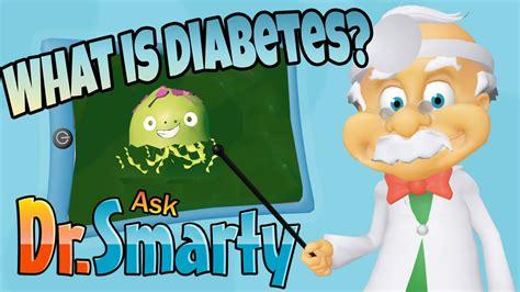 type  diabetes diabetes explained  children