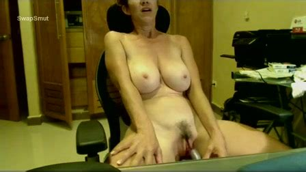 Cheating Wife Front Her