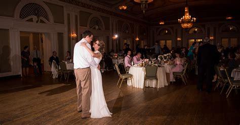 kristin  ians greysolon ballroom wedding duluth mn
