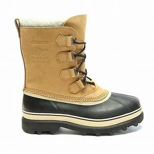 Sorel Men's Caribou Boot - Moosejaw