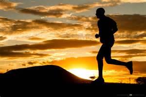 Resultado de imagen de running