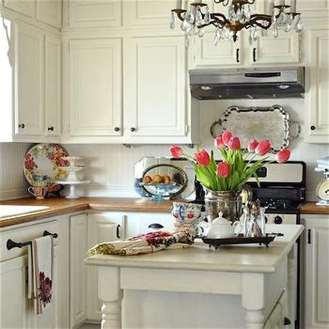 kitchen pantry designs pictures white cabinets with rubbed bronze hardware design 5481