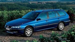 Peugeot 406 Break : l 39 avis propri taire du jour io73 nous parle de sa peugeot 406 break 2 2 hdi 136 sport pack ~ Gottalentnigeria.com Avis de Voitures