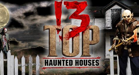 13th Floor Haunted House Chicago 2015 by 100 13th Floor Haunted House Denver Co 2015 13th
