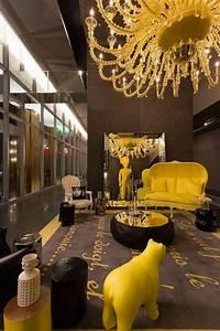 17 Best ideas about Hotel Lobby Design on Pinterest ...