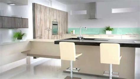 modele cuisine schmidt 31 best images about cuisines vidéos schmidt sur aragon pastel et gris
