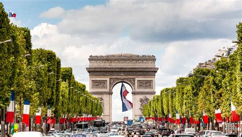 Paris Segway Tours Getyourguide