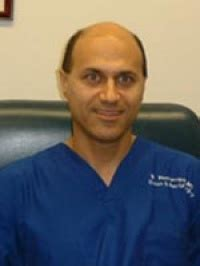 dr  hashemipour md plano tx colon rectal