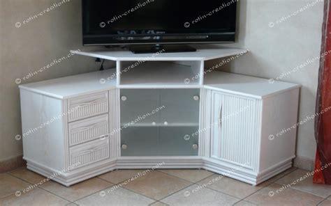 le bon coin canapé d angle occasion meuble d 39 angle tv fly maison et mobilier d 39 intérieur