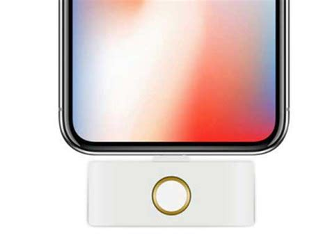 iphone home button app iphone x home button audio adapter iphoneness