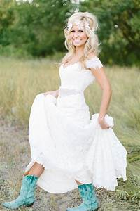 astounding cute country dresses 70 for your bridal dresses With country girl wedding dresses