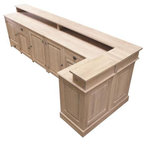 taille meuble cuisine ce meuble robuste est luexemple parfait duune