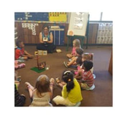 shepherd preschool child care amp day 501 | ls