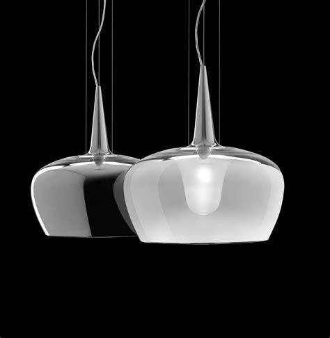 luminaire chambre design suspension luminaire abat jour cuisine chambre verre