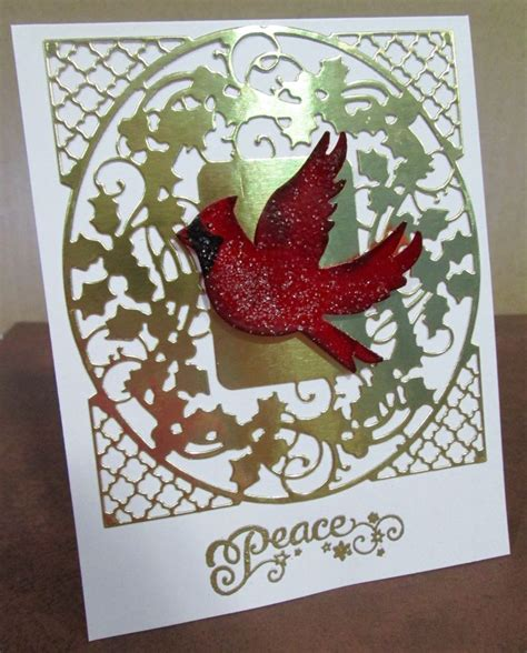 images   handmade cards  pinterest crazy