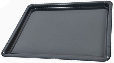 AEG Electrolux oven baking plate 385x466x22 (140020490029