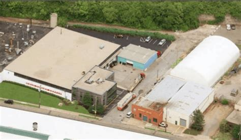 Quality Roofing Materials Installed In Ohio Red Roof Inn Patriots Point Flat Solutions Reviews Steel Metal Roofing Repair St Paul Companies Billings Mt Rolled Prices El Paso Clean Shingles