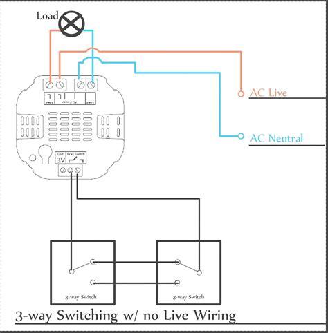 Leviton Way Switch Wiring Diagram Free