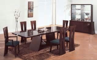 modern dining room set modern dining room table chairs modern dining room table designs leetszonecom dining room