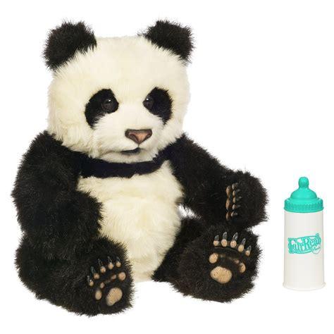 stuffed animals images panda bear hd wallpaper and