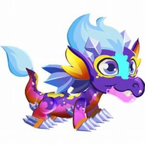Dragon Prisma