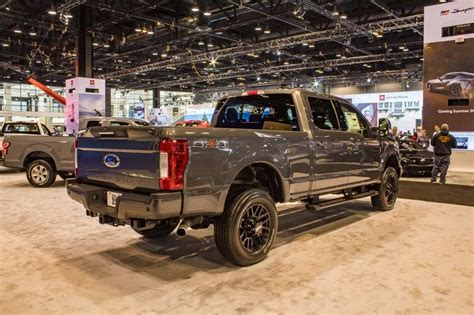 2020 Ford F350 by 2020 Ford F 350 Duty Lariat Top Speed