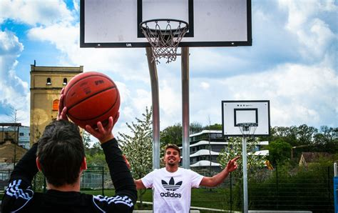 life lessons   basketball pro   confidence